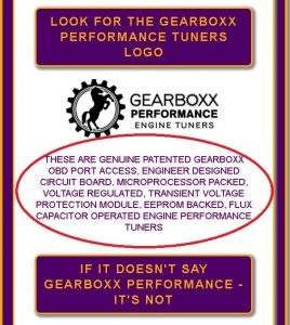 Gearboxx-Engine-Performance-Chip-Module-OBD