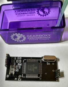Gearboxx-Performance-Engine-Tuner-Circuit-Board-OBD-PCB-Bottom-Side