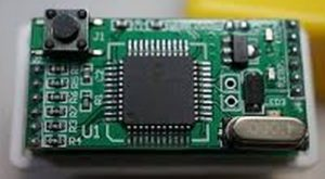 InstantHP-Performance-Chip-OBD-Circuit-Board