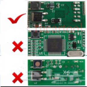 Nitro-OBD-PCBs-Aliexpress
