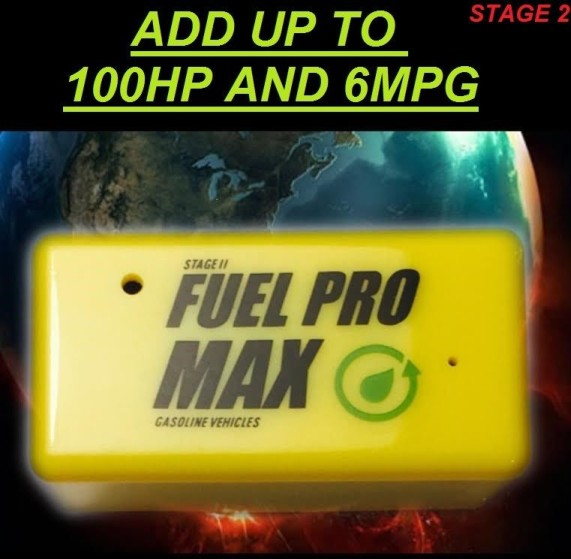 Outrageous-HP-and-MPG-Claims-from-the-Fuel-Pro-Max-Chip-review