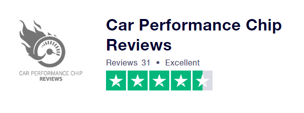 Performance Chip Reviews Trusted